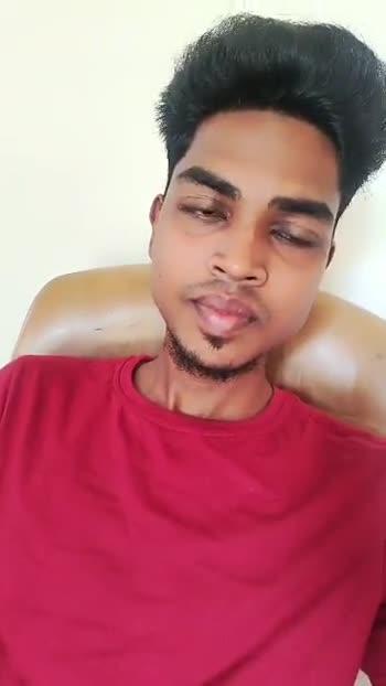 🍫 HBD: હેમા માલિની - ShareChat