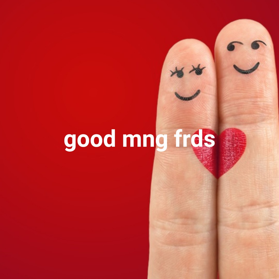 📽️ വീഡിയോ സ്റ്റാറ്റസ് - good mng frds - ShareChat