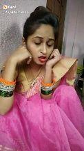 😛ଫନି ଭିଡିଓ😛 - Kwai @ Anjali Kumari 00 - ShareChat