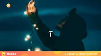 💔दर्द-ए-दिल - Aansu * Welike Discover & share interests Welike Desh Ka Social Media Get Google play - ShareChat