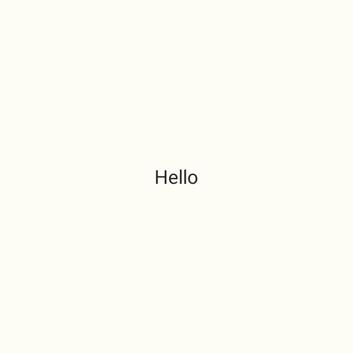 🏃♂️ फास्ट फॉरवर्ड🏃♀️ - Hello - ShareChat