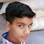 Mukesh - Author on ShareChat: Funny, Romantic, Videos, Shayaris, Quotes