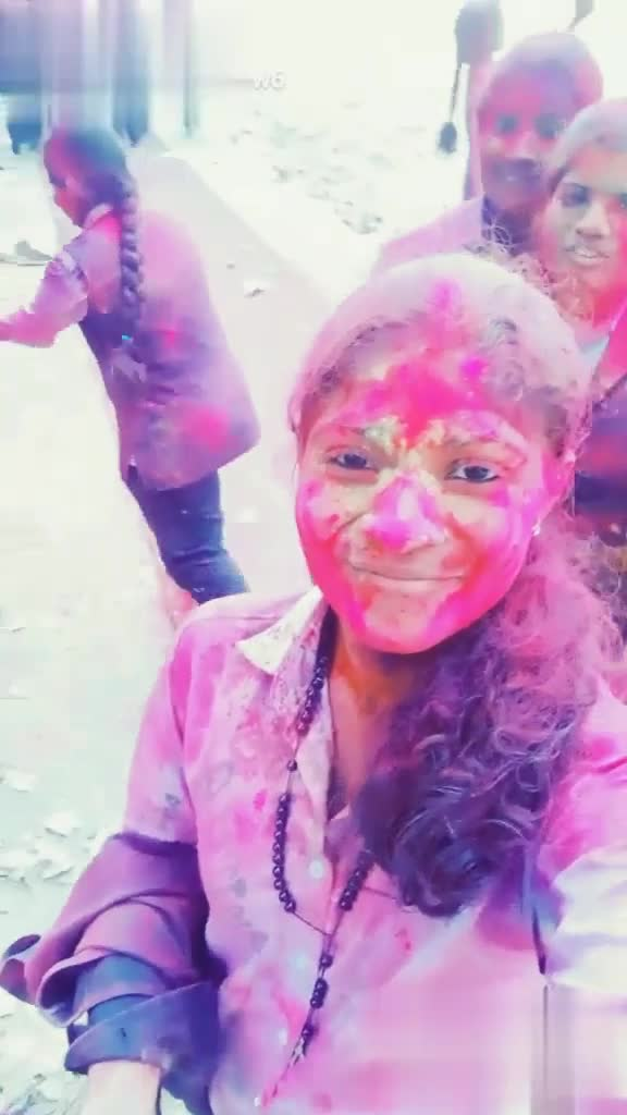 college life - @ jeenaannanathew6 - Tiktok : @ jeenaafpamathew - ShareChat