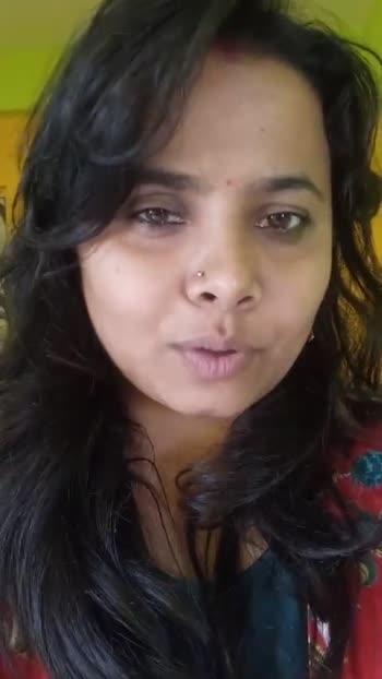 🚫बलात्कार मुक्त भारत - ShareChat