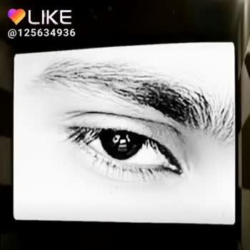 ঝংকার - LIKE @ 125634936 LIKE APP Magic Video Maker & Community - ShareChat