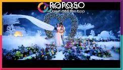 mass maharaja ravi teja - ROPOSO Download the app Junglee Music - ShareChat