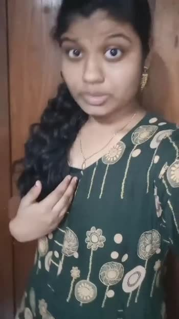 నితిన్ బర్త్ డే స్పెషల్ - ShareChat
