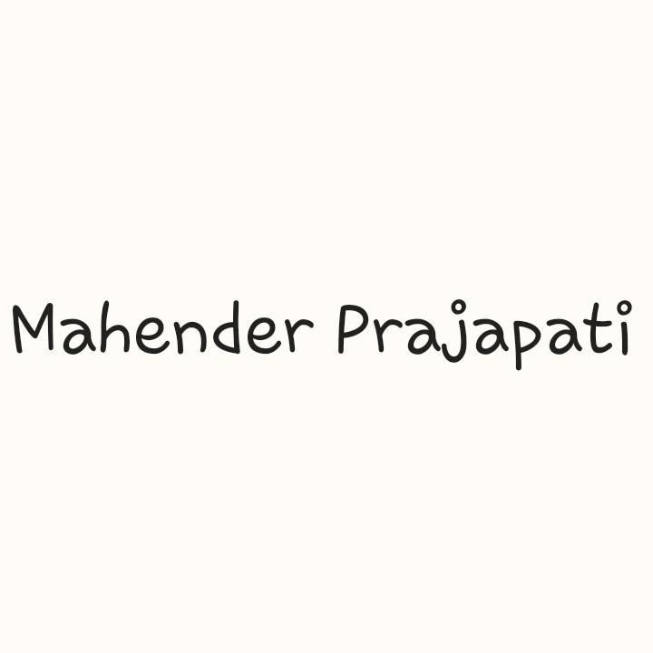 हरियाणे की ख़ास होली - Mahender Prajapati - ShareChat
