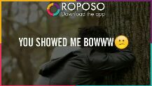 na life - CROPOSO Download the app en LIFE GIRL COME ROPOSO Download the app GOD I AM DYING NOW - ShareChat