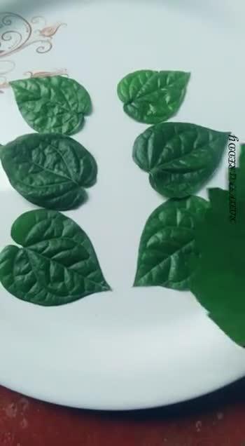 🕉వినాయక చవితి విగ్రహాలు - ShareChat