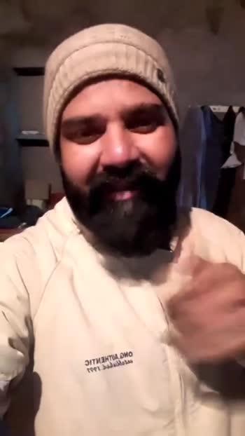🎂 ਹੈਪੀ ਬਰਥਡੇ ਬੌਬੀ ਦਿਓਲ 🎈 - ShareChat