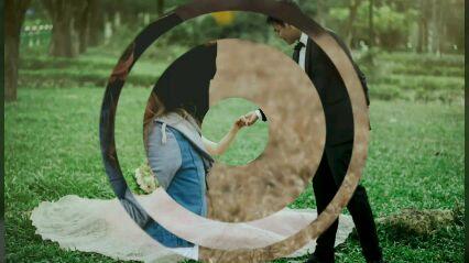 , love feeling💖 - liedcmhotography . com - ShareChat