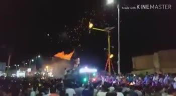 జై శ్రీరామ్ - ShareChat
