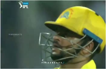 Suresh Raina Birthday - ShareChat