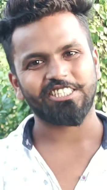 marathi - ShareChat