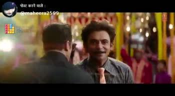 सलमान भाई की फ़िल्में - पोस्ट करने वाले : @ maheera2599 Google Play ShareChat ShareChat Maheera Shekh maheera 2599 ya ShareChat ! Follow - ShareChat