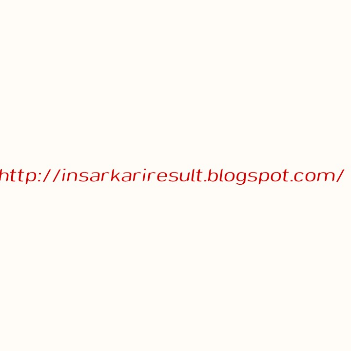 📚 ज्ञान दिवस - http : / / insarkariresult . blogspot . com / - ShareChat