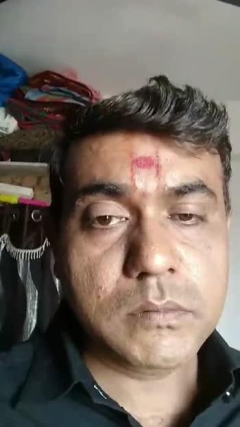 🔥 દિલ્હીમાં આગ: 43ના મોત - ShareChat
