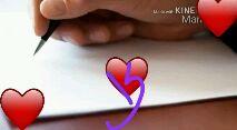maja takies..... - Made with KINE Mar ವಿವn . ತಡಿ ಒತ Made with KINE Mar - ShareChat