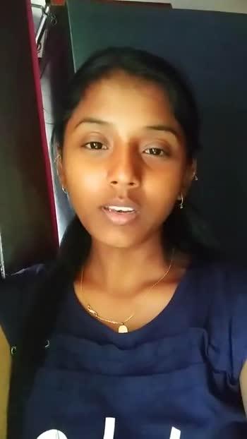 গুৱাহাতীৰ গ্ৰন্থমেলা - ShareChat