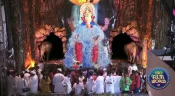 बाप्पा मोरया - ShareChat
