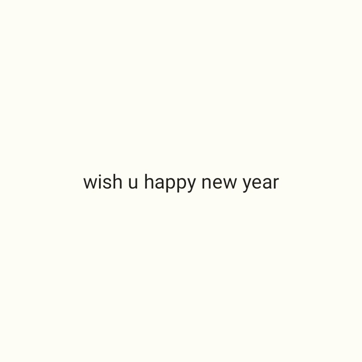 🥳హ్యాపీ న్యూ ఇయర్ 2020 - wish u happy new year - ShareChat