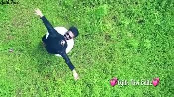 love - Ajith Nivi Ajith Nivi Editz jich Wase ajith Kivi Editz - ShareChat