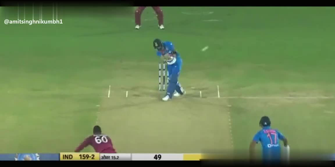cricket lovers - ShareChat