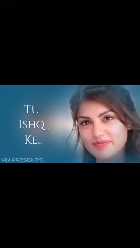 status video ♡ - Download from V Statute ID : 57434627 VIN PRESENT ' S APNE SANG Download from v Statute ID : 57434627 VIN PRESENT ' S V VMate Saathiyaa . . Sea - ShareChat