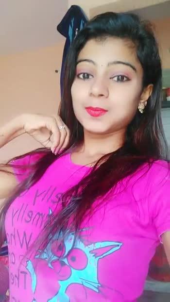 👕 ಶರ್ಟ್ ಚಾಲೆಂಜ್ - ShareChat