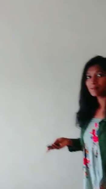 🔑 चावीचे व्हिडीओ चॅलेंज - ShareChat
