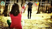 ਪਿੰਡਾਂ ਵਾਲੇ - Posted On ER ShareChat Storys @33525863 Yaara Di - ShareChat