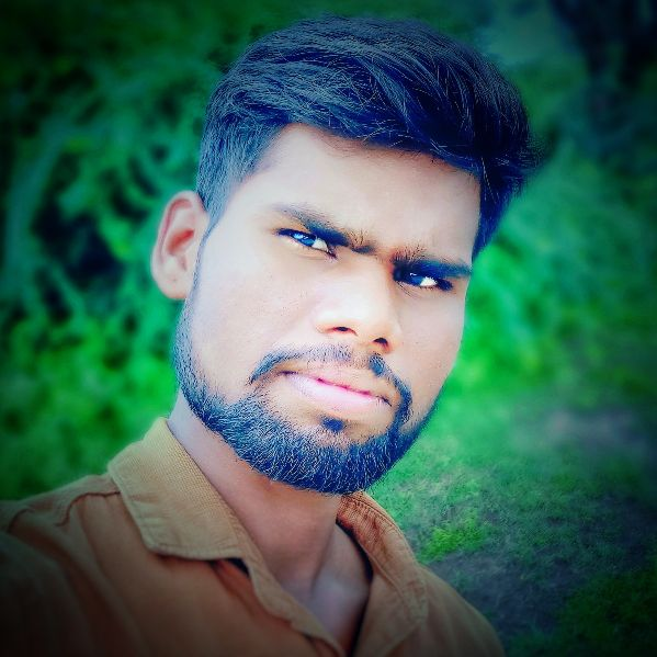 Ranappa pala  - Author on ShareChat: Funny, Romantic, Videos, Shayaris, Quotes