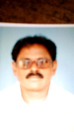 స్వాతంత్ర  దినోత్సవం స్టేటస్ - ShareChat