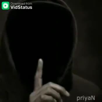 ✍ நான் உருவாக்கியது - Download from priyaN Download from priyan , - ShareChat