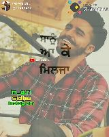 dil nahi lgda by tyson sidhu - Posted Ons ਪੋਸਟ ਕਰਨ ਵਾਲੇ @ amrit1497 Sharechat ਹਲ Gurisidru Im _ guri Sidhu Instagram ਪੋਸਟ ਕਰਨ ਵਾਲੇ : @ amrit 1497 Posted On Sharechat Im _ guri Sidhu Instagram Gurfsidhu - ShareChat