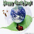 🌎पृथ्वी दिवस - Happy Earth Daylu COMMENTSLIVE . COM - ShareChat