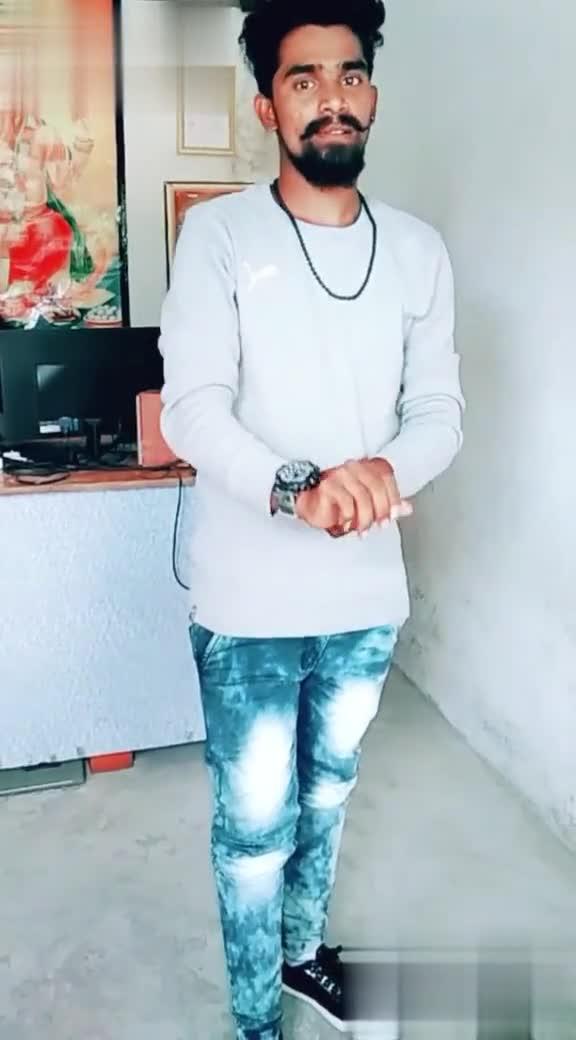 magick - @ tejul actor : @ teju _ actor - ShareChat