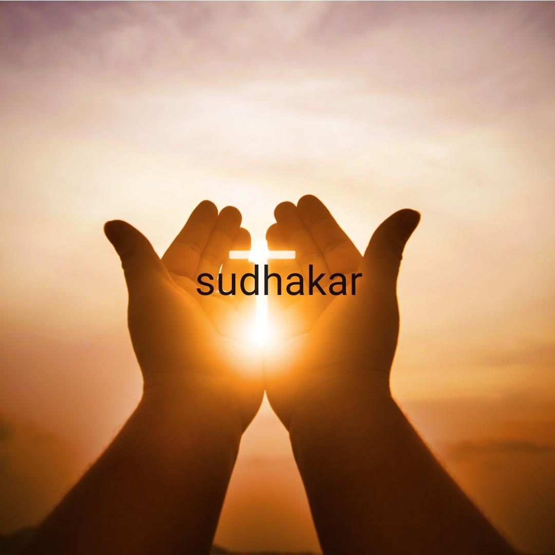 🗞20 एप्रिल '19 न्यूज - sudhakar - ShareChat