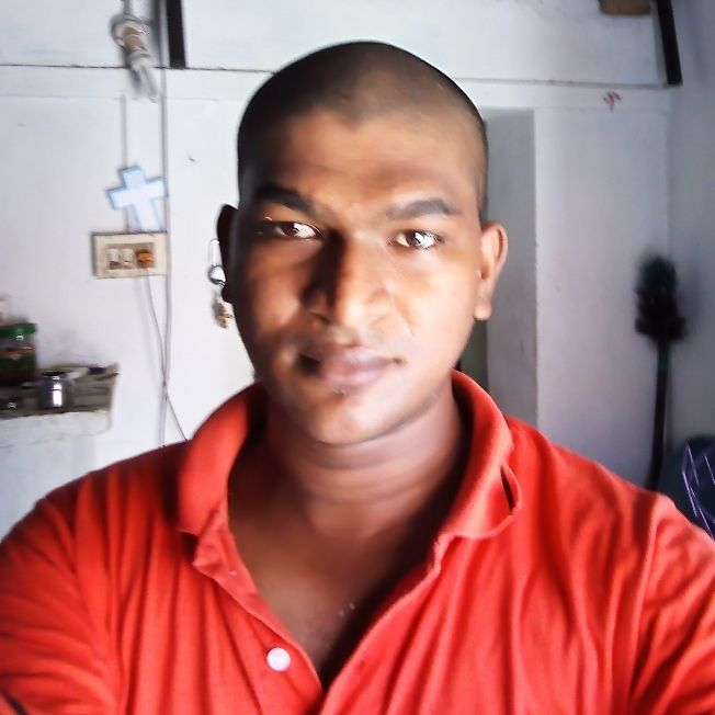 y.Anish - Author on ShareChat: Funny, Romantic, Videos, Shayaris, Quotes