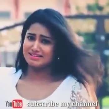 it's true love - You Tube subscribe my channel YouTube subscribe my channel - ShareChat