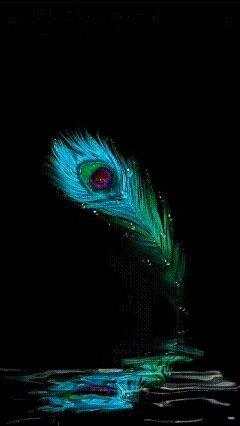 🖼️ പ്രകൃതി - ShareChat
