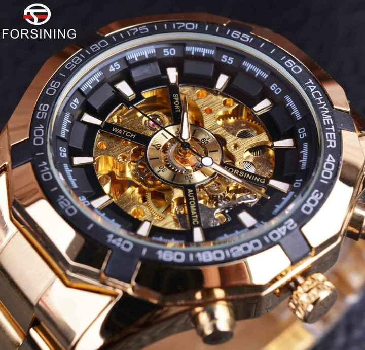 ⌚ designer watches - 75 I I POL FORSINING 1165 ! 11 apen mm 1000m 50 mm 55 MM ISA11801 45 mm 90 95 100 SPORT * mullu T60 TACHYMA WATCH 60 METER 400 35 0510 35 mm CORSINING 110 noi COD 120 AUTOMATIC CO 140018 200 IOVA - ShareChat