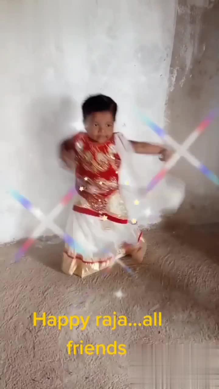 ବସୁମତୀ ସ୍ନାନ - : @ alivamalllick3 Happy raja . . . all friends Happy raja . . . all friends ich : @ alivamallick3 - ShareChat