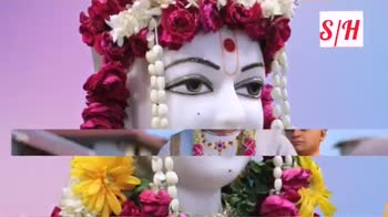 jay swaminarayana - ShareChat