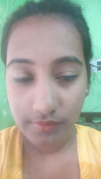🌿ತುಳಸಿ ಹಬ್ಬ - ShareChat