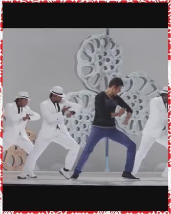 no1 superstar* maheshbabu songs👌& dialouges👍 - MNMN - ShareChat
