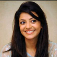 Poojitha  - Author on ShareChat: Funny, Romantic, Videos, Shayaris, Quotes