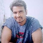 Sankar Kosana  - Author on ShareChat: Funny, Romantic, Videos, Shayaris, Quotes