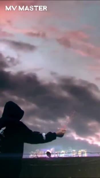 🎬ফিল্মি গান - MV MASTER MV MASTER - ShareChat